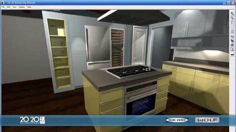 20 20 design electrodom 233 sticos en el dise 241 o de cocinas