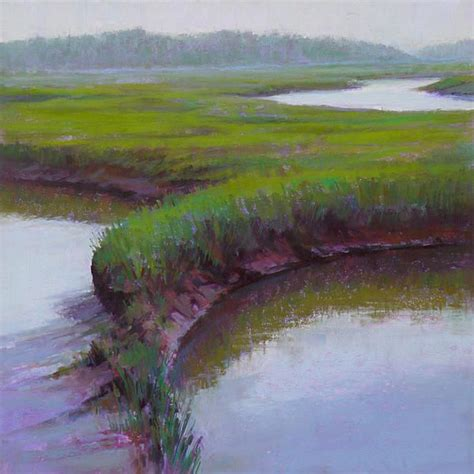 pastel painters of cape cod 69 best images about ed chesnovitch on pastel