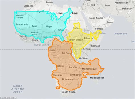 map of usa and europe interactive map reveals how the us india and china can