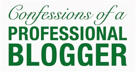 confessions of a golf pro books book giveaway confessions of a professional the