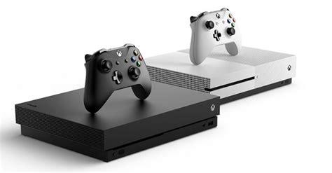 quale console comprare ps4 xbox one o nintendo switch quale console comprare