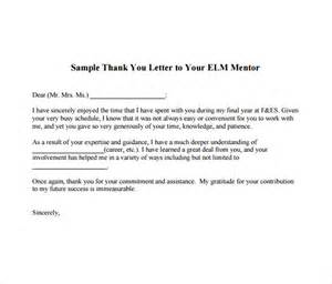 sle thank you note to 6 documents in pdf word