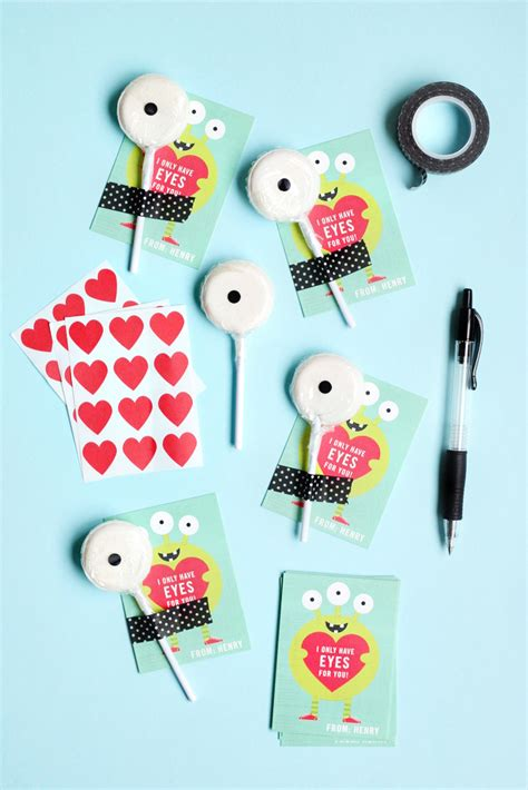 diy classroom valentines diy for you classroom valentines julep