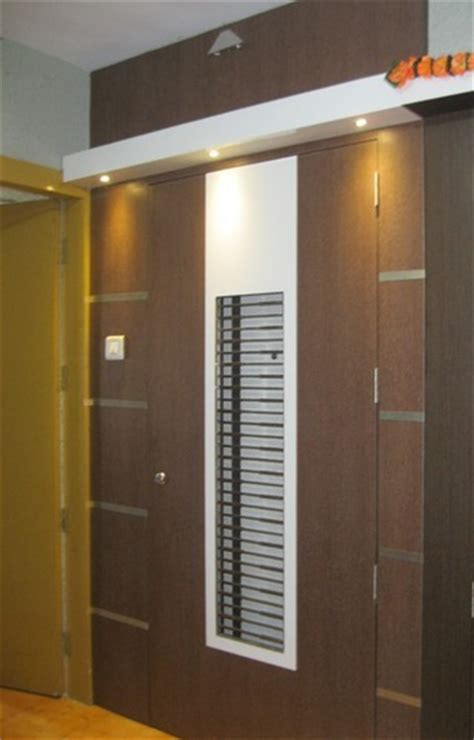 safety door design safety door safety doors old l b s road thane xena