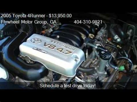 Toyota Camry 2004 Check Engine Light Clear Check Engine Light On Toyota 4runner 2004 Sr5