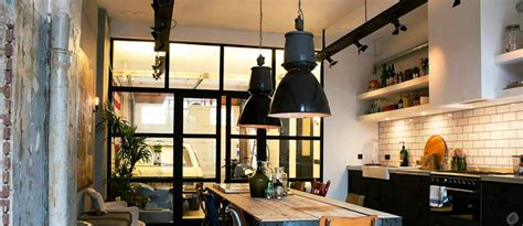 home decor direct astonishing industrial interiors home decor direct las