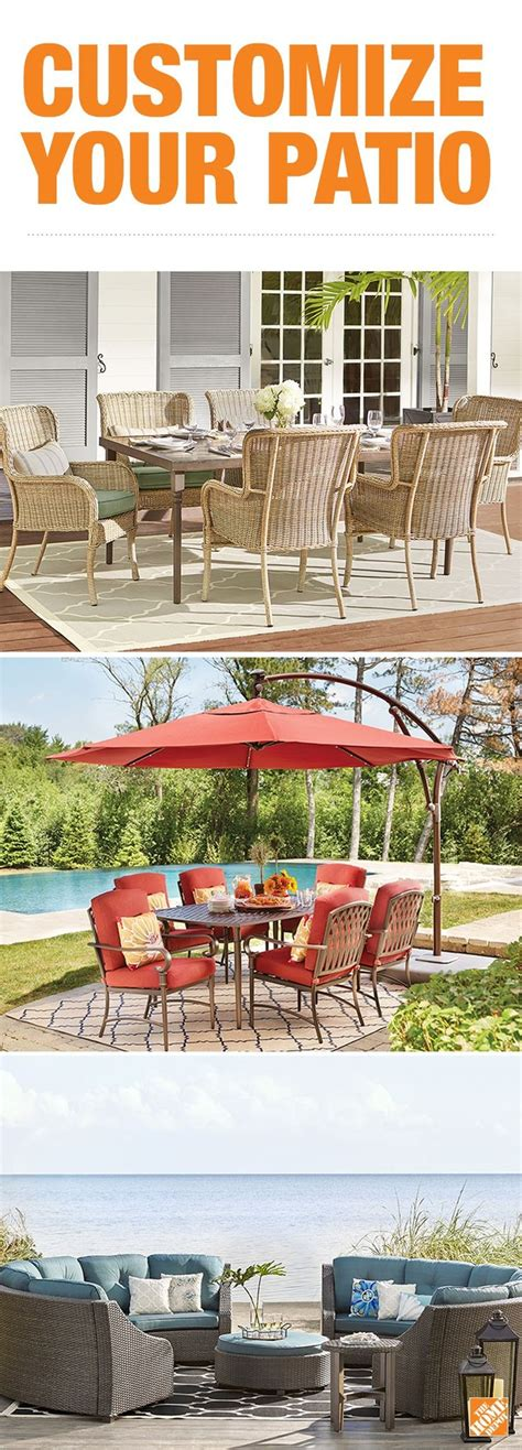 home depot design your own deck 307 best images about outdoor living on pinterest fire