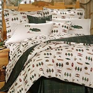 sheets that don t wrinkle fish catch sheet set king pillowcase and