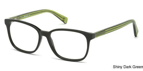buy just cavalli jc0685 frame prescription eyeglasses