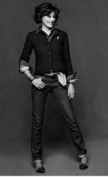 Chanel's Little Black Jacket: How Chanel split the fashion
