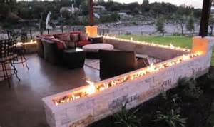 California Firepit 6 Pit Forms That You Probably Didn T Imagine