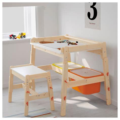 Children S Desk by Flisat Children S Desk Adjustable