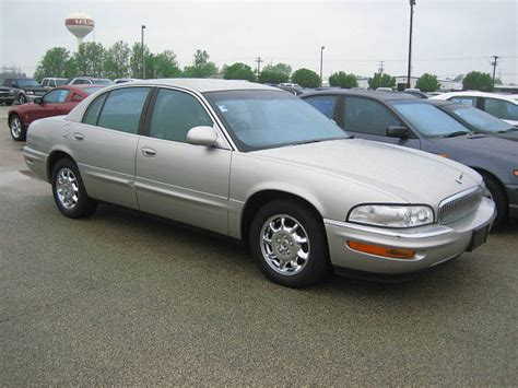 all car manuals free 1998 buick park avenue interior lighting 2001 buick park avenue pictures cargurus