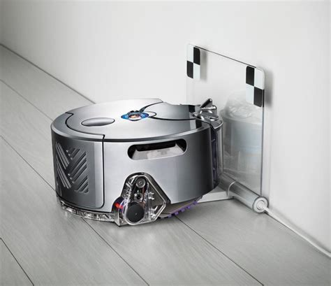 best vacuum cleaners 2017 best robot vacuum cleaners 2017 top automatic hoovers