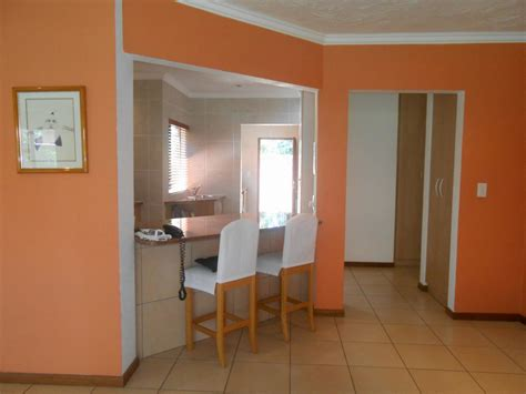 24 sq meter room 3 bedroom cluster for sale for sale in honeydew private