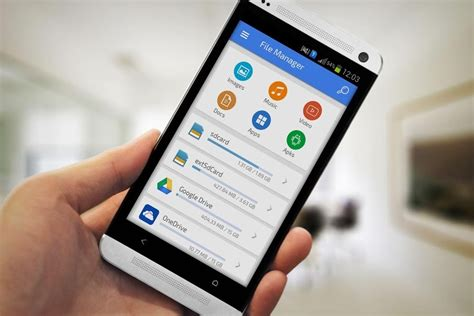 explorer 7 apk file manager explorer 1 7 apk for android