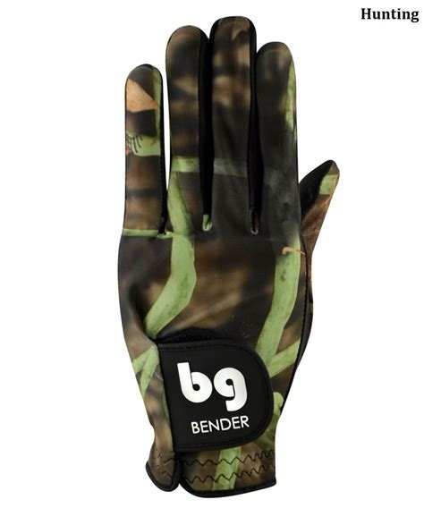 colored golf gloves colored golf gloves 5 bendergloves golf mlh colored