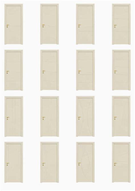 porte interne ristrutturazione ristrutturare casa come e con quali prodotti