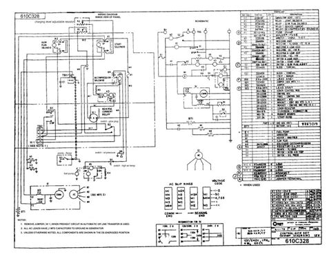 onan generator wiring diagram 611 1180 electrical and