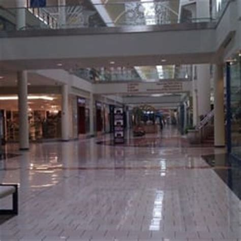 layout of tucson mall tucson mall 26 photos shopping centers tucson az