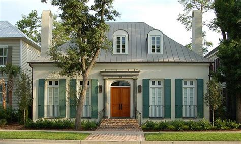 greek revival style house greek revival house style french colonial style house