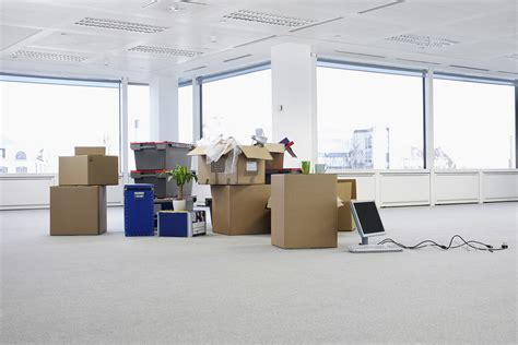 Office Space Move Your Desk The Nitty Gritty It Considerations Of Choosing A New Office Space