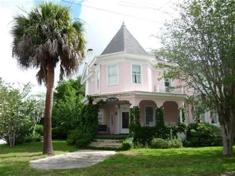 beaufort bed and breakfast 25 best images about southern plantations on pinterest mansions parks and asheville