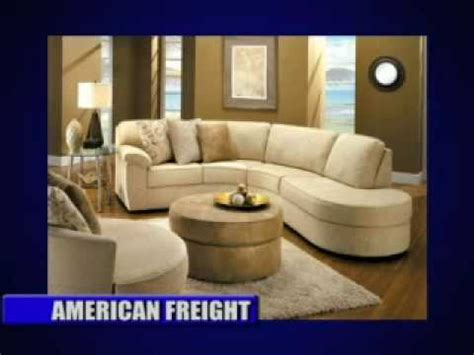 american freight sofa beds rs gold sofa