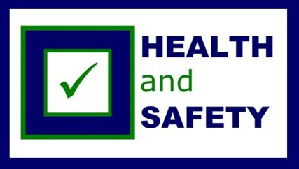 health and safety arrangements template gallery