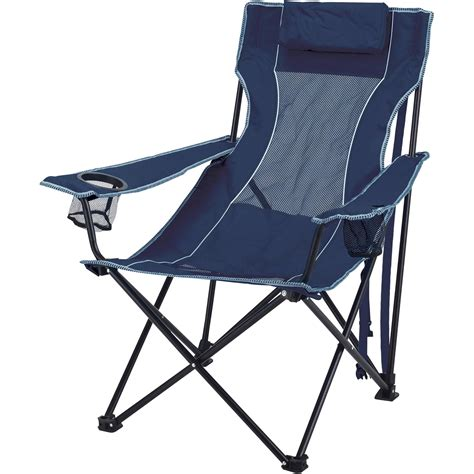 chair with ottoman walmart inspirations comfortable beach chairs target for your