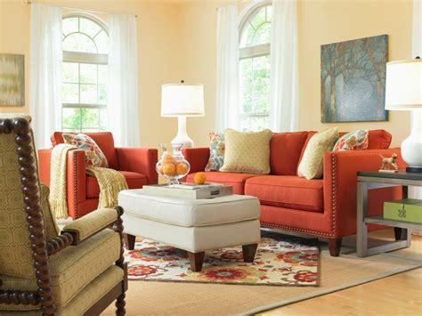 Living Room Furniture Lazy Boy 75 Best Images About La Z Boy Interior Design On
