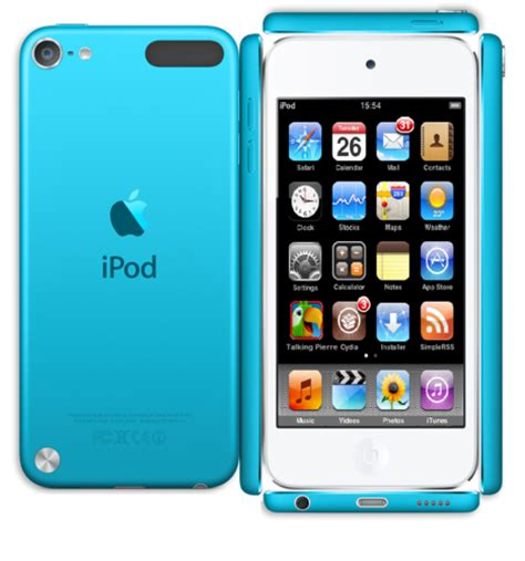 blue wallpaper ipod ipod touch images paper blue ipod touch hd wallpaper and