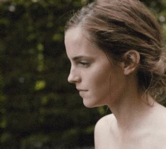 emma watson film pro sieben emma watson new film is a total flop label as a terrible