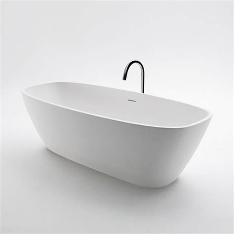 free standing bathtubs contemporary modern free standing bathtub decor iroonie com