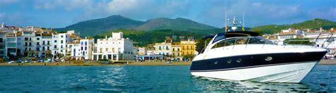 jacht verzekeren immonautic yachting boten jachten ligplaatsen en