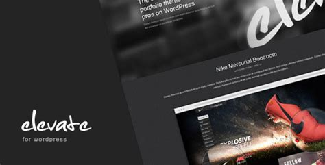 themes girl software download themeforest wordpress templates rapidshare free software