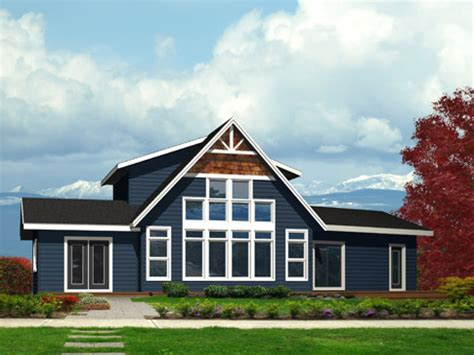 big window house plans luxury house plans big house plans with front window