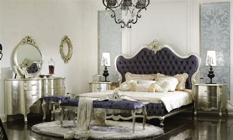 romantic bedroom sets compare prices on romantic bedroom furniture online