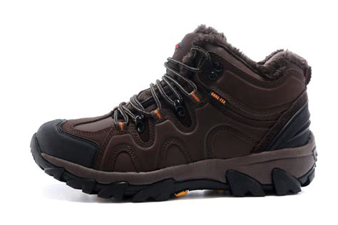 best womens hiking boots columbia chocolate womens high top hiking boots