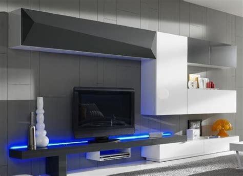tiendas cosas de casa cosas de casa muebles tienda especializada en mobiliario