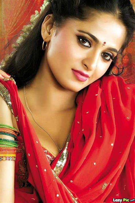 Saroja Asin free downloading tamil 300 mp4 namitha anushka asin