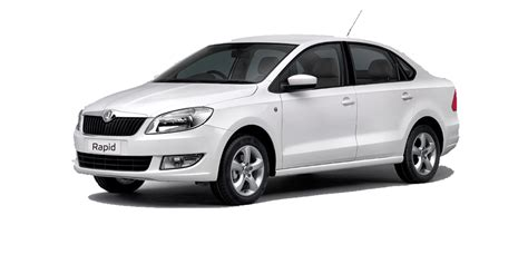 skoda car models with price different models and prices of skoda cars