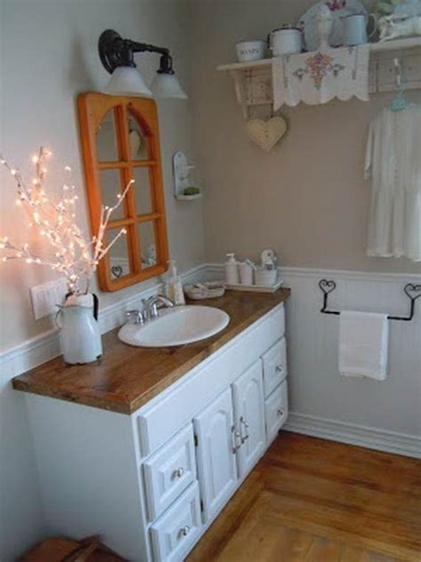 Cute Bathroom Decorating Ideas | cute bathroom decorating ideas for christmas family