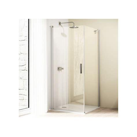 porte huppe porte de pivotante huppe design e 8e0602087321