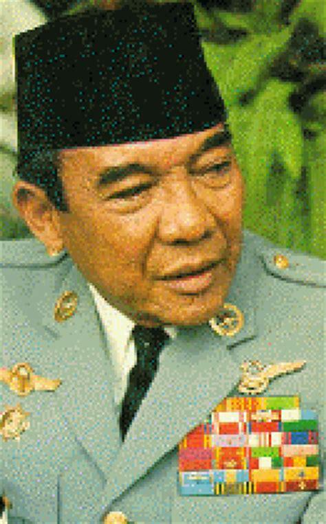 biographical of soekarno indonesian famous people soekarno biography