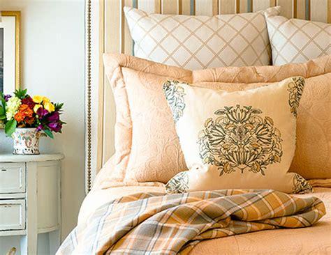 Interiors And Textiles by Textiles Trims Mp Interiors Naples Fl Interior Design