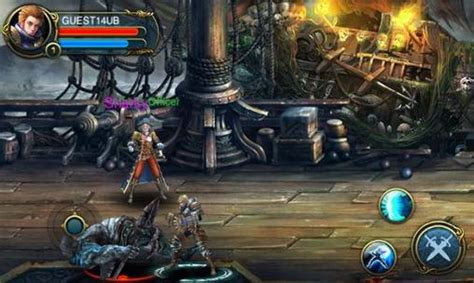 free full version games for android tablet blood and blade for android free download blood and