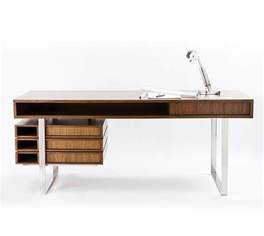 21 aesthetic computer desk designs inspirationfeed unique executive desks oficina pinterest home