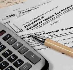 Accounting Tx Our Staff Of Certified Accountants Along With Our