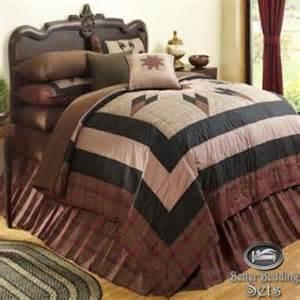 King Size Primitive Bedding Sets Primitive Cal King Size Quilt Bedding Set